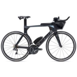 GIANT 28 TRINITY ADVANCED PRO 1 L 90007116 BLACK