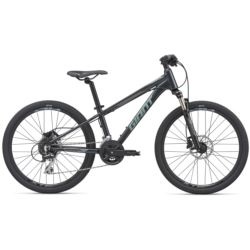 GIANT 24 XTC SL JR 2004010160 METALLIC BLACK 2020