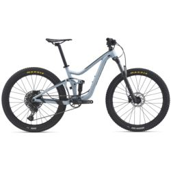 GIANT 26 TRANCE JR 2004001100 GRAY BLUE