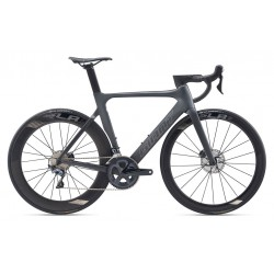 GIANT 28 PROPEL ADV. 1 DISC L 2000025106 BLACK