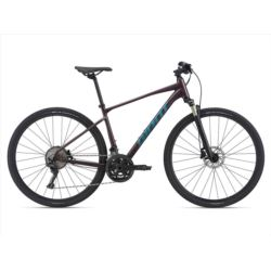 GIANT 28 ROAM 0 DISC S 2102102114 ROSEWOOD