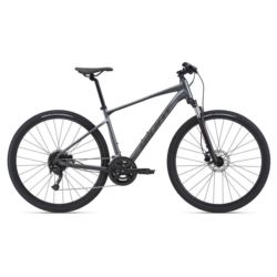 GIANT 28 ROAM 2 DISC S 2102104114 CHARCOAL