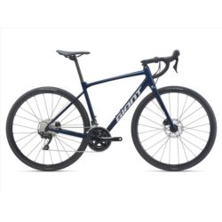 GIANT 28 CONTEND AR 1 S 2100035114 METALLIC NAVY