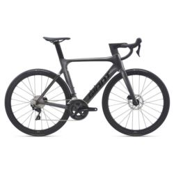 GIANT 28 PROPEL ADV. 2 DISC XS 2100090103 METALLIC