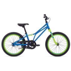 """GIANT 20"""" MOTR 60063310 BLUE"""
