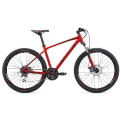 """GIANT 27,5"""" ATX 1 XL 80052637 RED"""