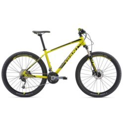 "GIANT 27,5"" TALON 2 GE L 81041926 YELLOW"