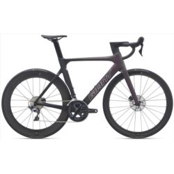 GIANT 28 PROPEL ADV.PRO 1 DISC XL 2100094108 ROSEW