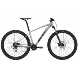 GIANT 27.5 TALON 2-GE XS 2101129143 CONCRETE