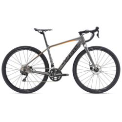 GIANT 28 TOUGHROAD SLR GX GE ML 90059215 2019