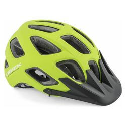 KASK AUTHOR CREEK ZIELONY 54-57