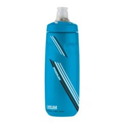 BIDON CAMELBAK PODIUM 710ML BREAKAWAY BLUE