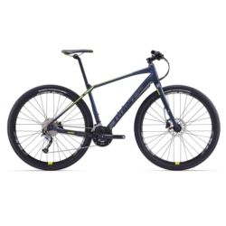 "GIANT 28"" TOUGHROAD SLR 2 S 70055734 DARK BLUE"