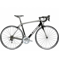 TREK 28 MADONE 3,1 2013 BLACK