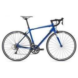 "GIANT 28"" CONTEND 2 L 80003236 BLUE"